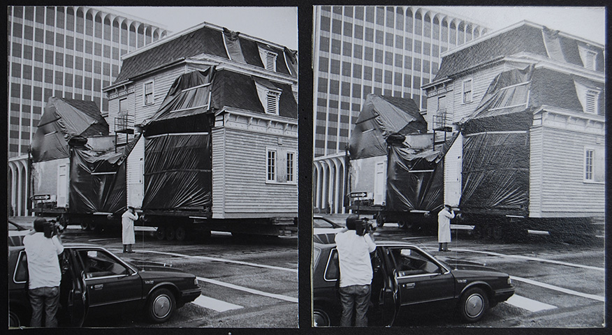 house-moving-stereoptica