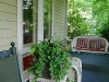 porch2