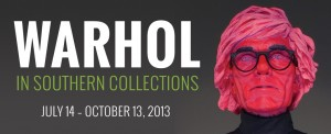 Warhol-Website-Slider-1040-x-425